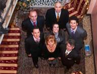 Prima Staff